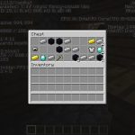 Iron, Diamonds and Gold seed for Minecraft