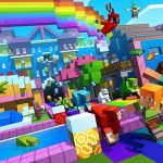 Minecraft 1.12 (Java Edition) Released