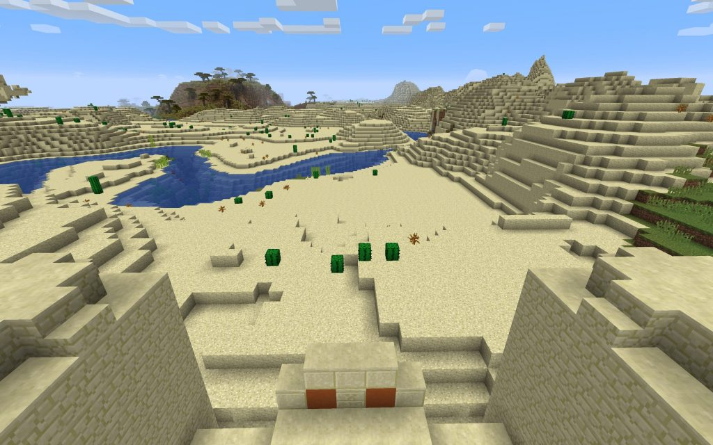 foto How to Use Enchanted Books in Minecraft